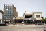 4060 Lincoln Avenue - Photo 4