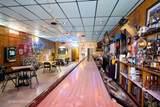 4060 Lincoln Avenue - Photo 6