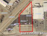 706 Baltimore Street - Photo 1