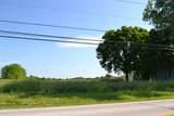 37W142 Hopps Road - Photo 1