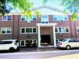 10153 Hartford Court - Photo 1