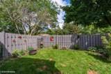 16 Timber Terrace - Photo 10