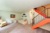 16 Timber Terrace - Photo 3