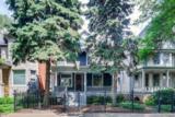 2525 Sawyer Avenue - Photo 1