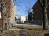 1405 Avers Avenue - Photo 1