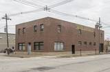 502 Hickory Street - Photo 1