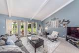 22249 White Pine Road - Photo 6