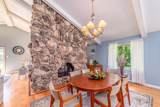 22249 White Pine Road - Photo 8