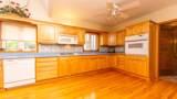 6915 Osceola Avenue - Photo 17