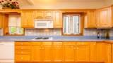 6915 Osceola Avenue - Photo 18