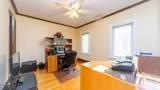 6915 Osceola Avenue - Photo 25