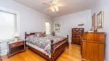 6915 Osceola Avenue - Photo 29