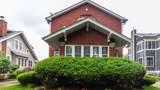 6915 Osceola Avenue - Photo 3