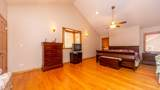 6915 Osceola Avenue - Photo 32