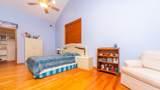6915 Osceola Avenue - Photo 37