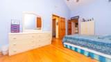 6915 Osceola Avenue - Photo 38
