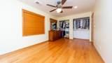 6915 Osceola Avenue - Photo 40