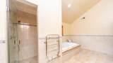 6915 Osceola Avenue - Photo 43