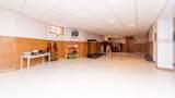 6915 Osceola Avenue - Photo 48