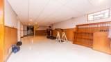 6915 Osceola Avenue - Photo 49