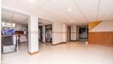 6915 Osceola Avenue - Photo 50