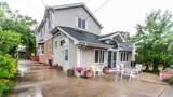 6915 Osceola Avenue - Photo 53