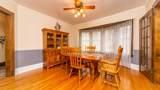 6915 Osceola Avenue - Photo 9