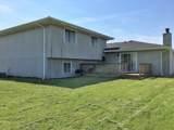 4054 Cambridge Drive - Photo 10