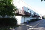 1116 Village Center Parkway - Photo 2