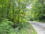 LOT 1 2625TH Road - Photo 1