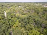 LOT 2 2625TH Road - Photo 5