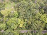 LOT 2 2625TH Road - Photo 7