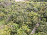 LOT 2 2625TH Road - Photo 9