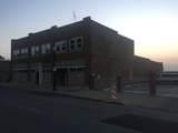117 Lasalle Street - Photo 2