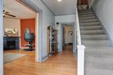 4356 Kostner Avenue - Photo 3