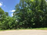 7102 Forest Oak Drive - Photo 1