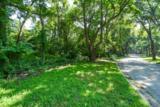 Lot 1 Longmeadow Drive - Photo 4