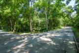 Lot 1 Longmeadow Drive - Photo 6