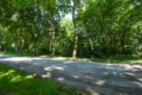 Lot 1 Longmeadow Drive - Photo 7