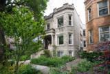 2531 Harding Avenue - Photo 1