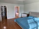 1333 Campbell Avenue - Photo 14