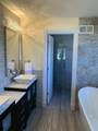 1333 Campbell Avenue - Photo 22