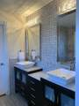 1333 Campbell Avenue - Photo 26