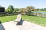 1155 Scarlet Oak Circle - Photo 29