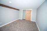 1503 Evergreen Street - Photo 38