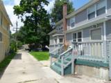521 Pennsylvania Avenue - Photo 63