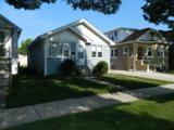 3938 Grove Avenue - Photo 2