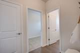 406 Mary Ann Circle - Photo 16
