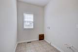 406 Mary Ann Circle - Photo 18