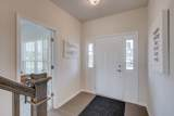 406 Mary Ann Circle - Photo 4